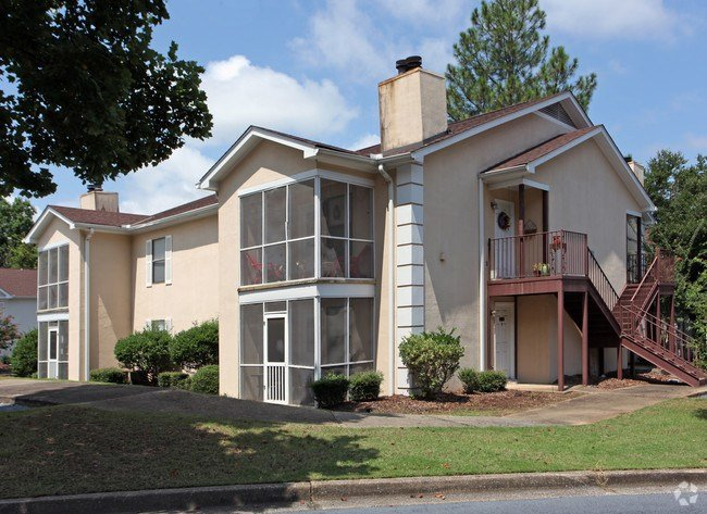 Best One Bedroom Apartments Tuscaloosa Buyloxitane Com With Pictures
