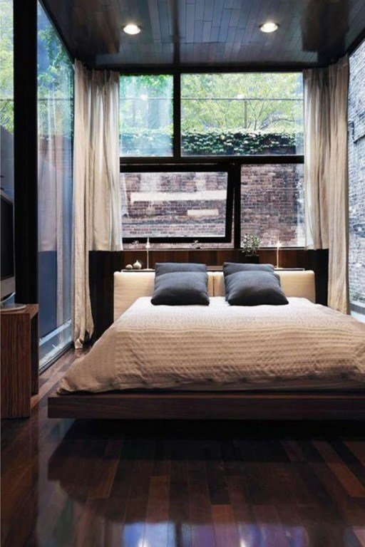 Best Richardson Brothers Bedroom Furniture Buyloxitane Com With Pictures