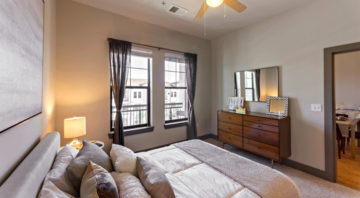 Best One Bedroom Apartments In New Orleans Buyloxitane Com With Pictures