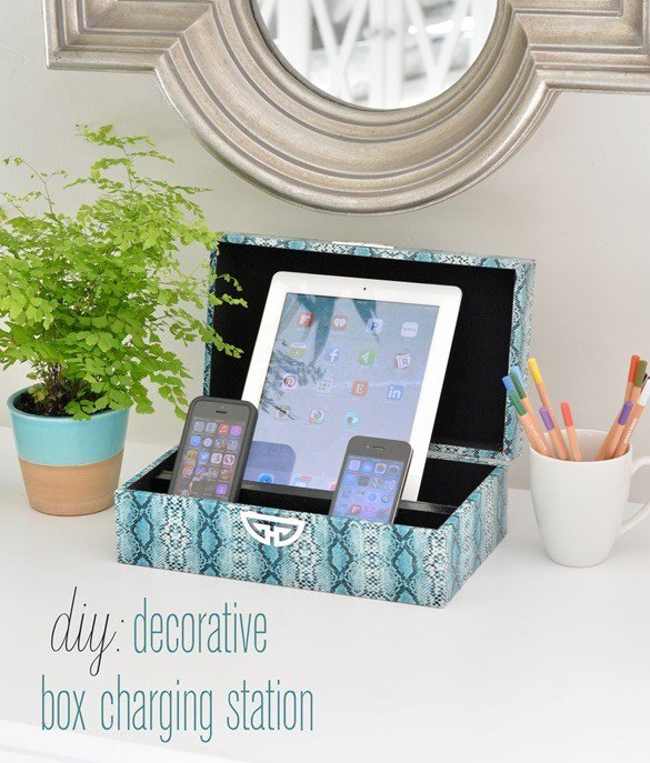 Best 42 Craft Ideas For T**N Girls To Make With Pictures