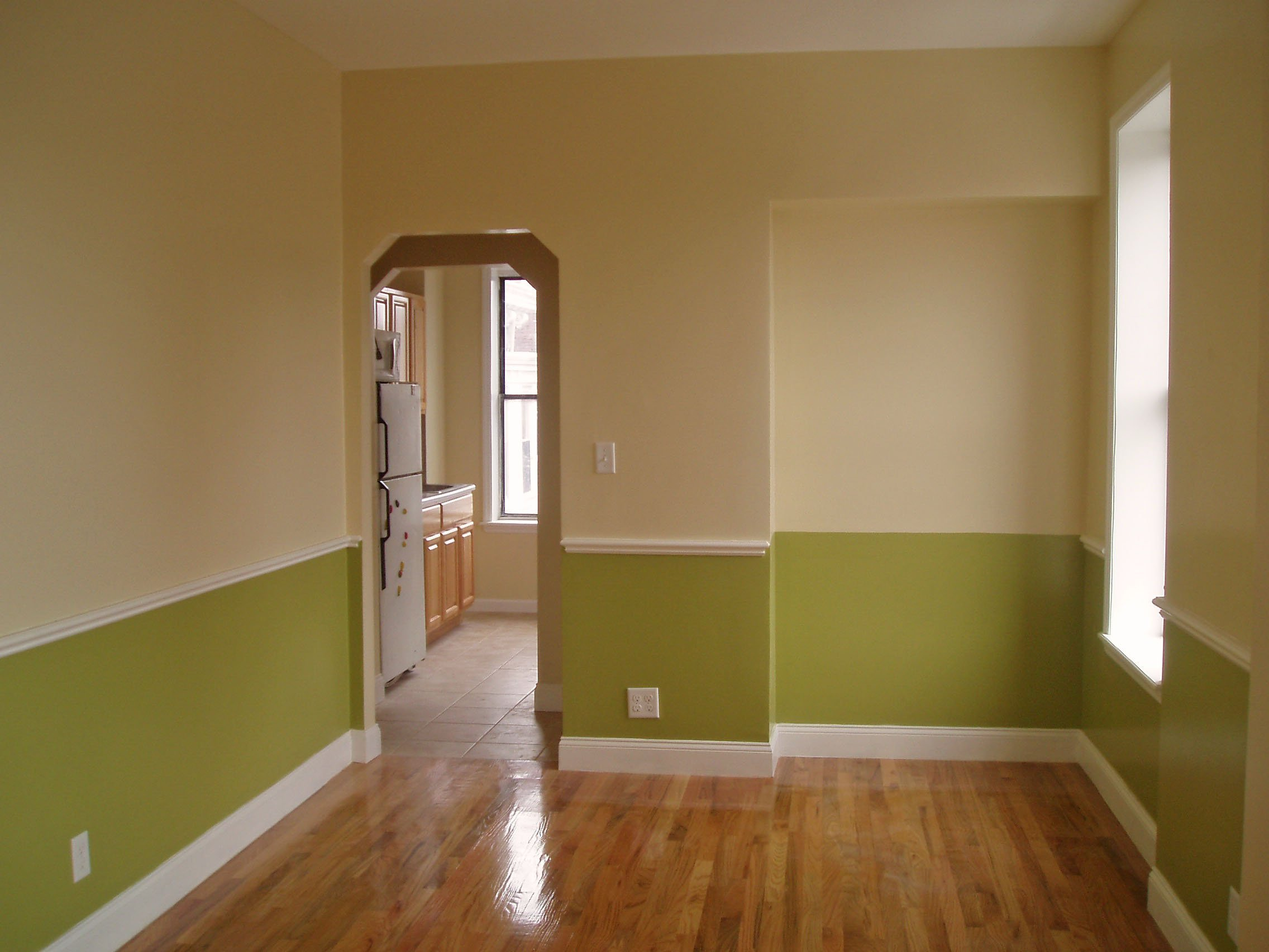 Best Crown Heights 2 Bedroom Apartment For Rent Brooklyn Crg3003 With Pictures