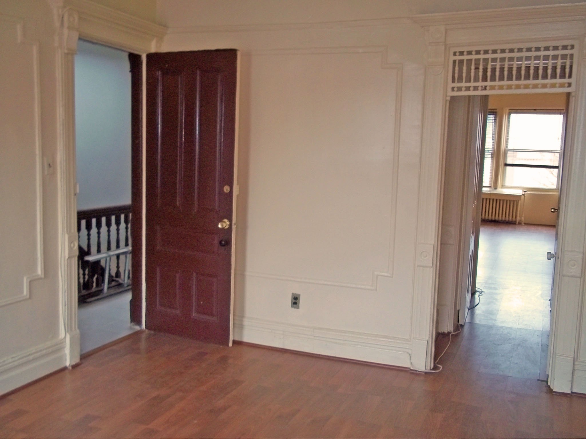 Best Bedford Stuyvesant 1 Bedroom Apartment For Rent Brooklyn With Pictures