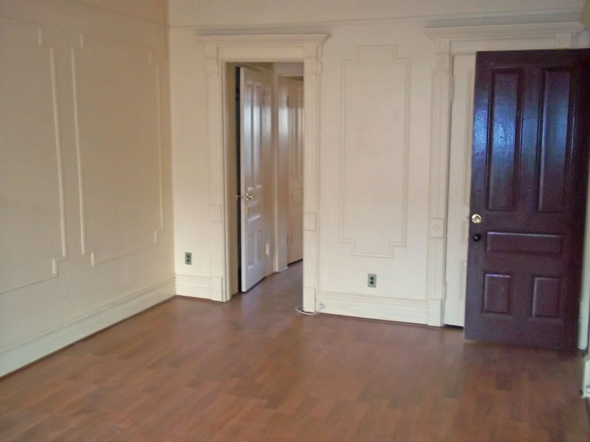 Best Bedford Stuyvesant 1 Bedroom Apartment For Rent Brooklyn Crg3107 With Pictures