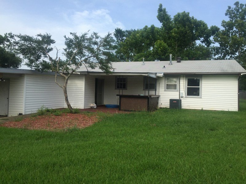 Best 3 Bedroom Starter Or Rental Home Hugo Oklahoma Caldwell With Pictures