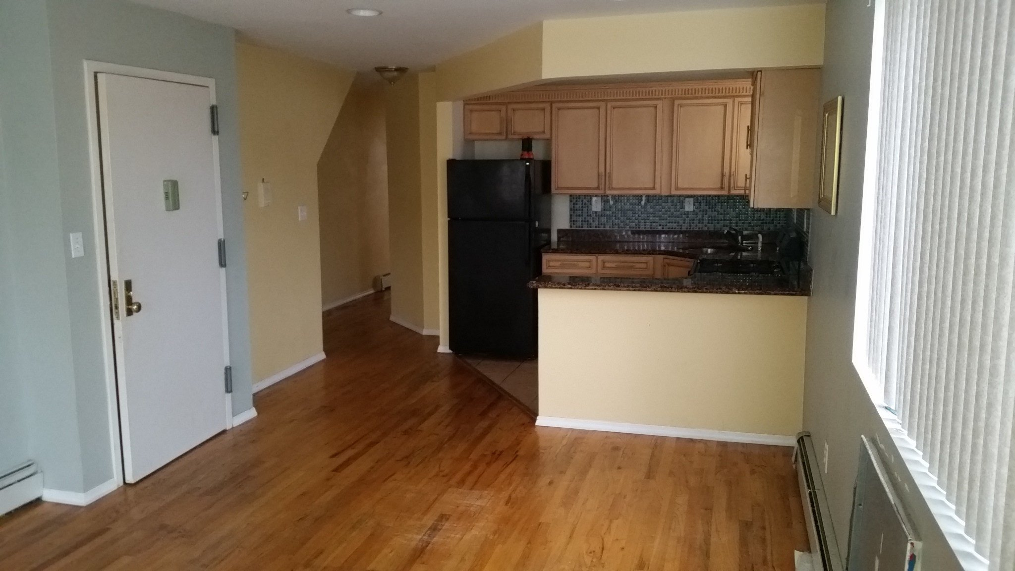 Best Lovely 2Br Apartment In Canarsie Brooklyn With Pictures