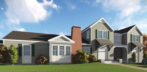 Best 3 Bedroom House For Rent Near Me By Owner The Base Wallpaper Home Design With Pictures