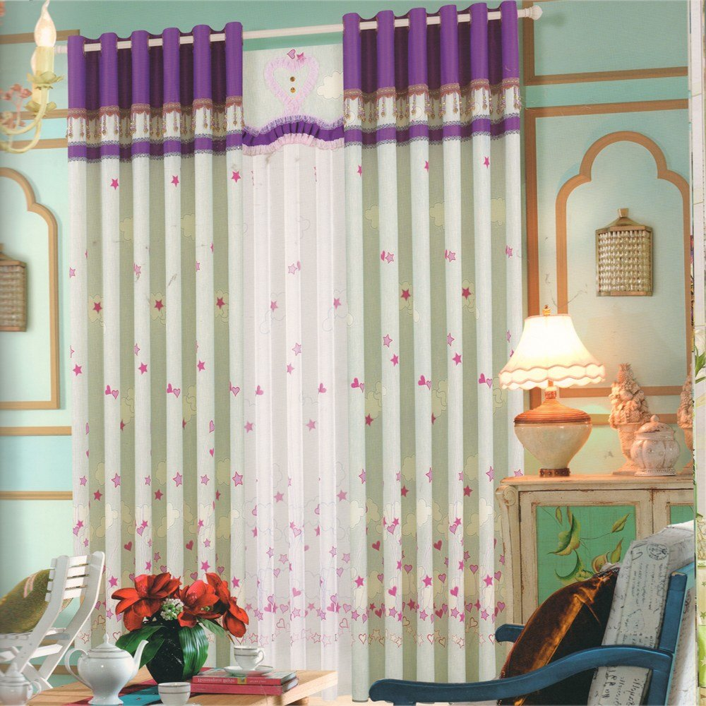 Best Cheap Curtains Bedroom Kids Room Curtains With Pictures