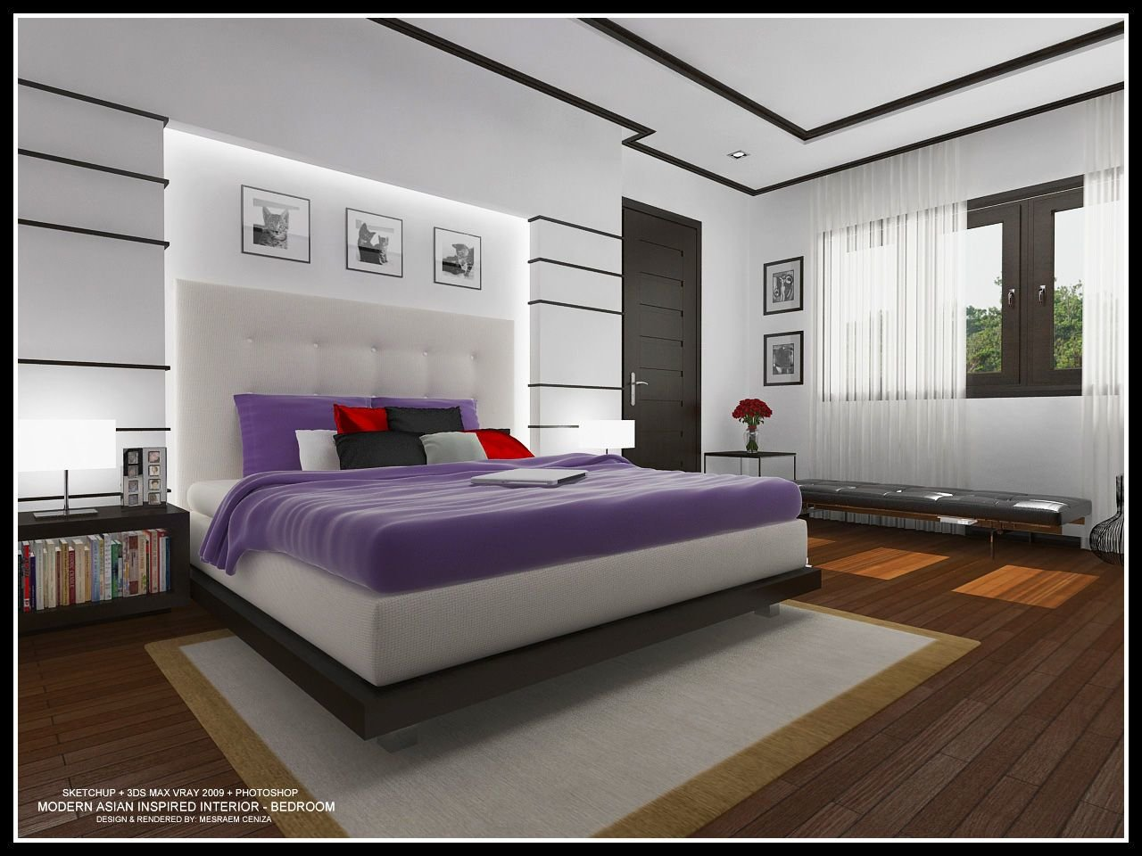Best Cgarchitect Professional 3D Architectural Visualization With Pictures
