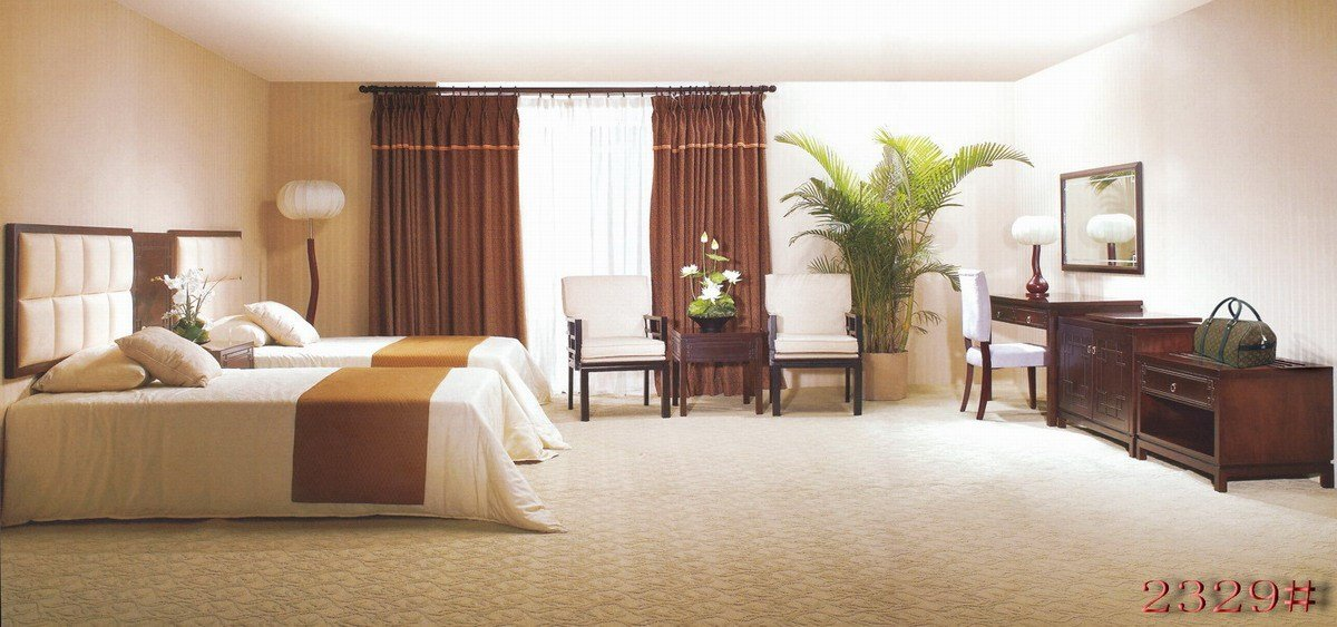 Best Hotel Bedroom Furniture Hotel Restaurant Furniture Manufacturer Supplier In China Part 3 With Pictures