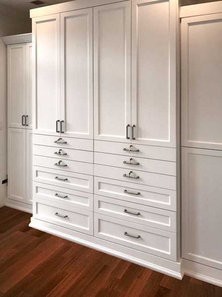 Best Closet Works Wardrobes Closets Built In Bedroom Cabinets With Pictures