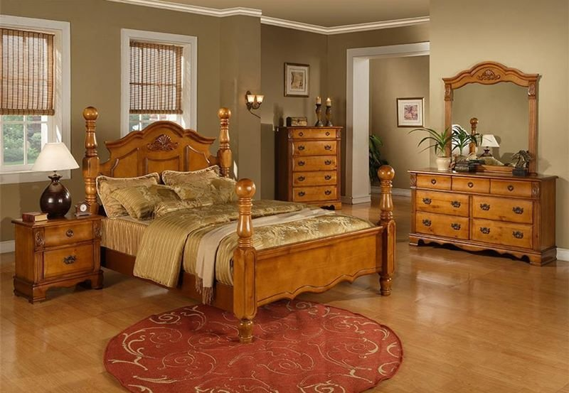 Best Dallas Designer Furniture Everything On Sale With Pictures