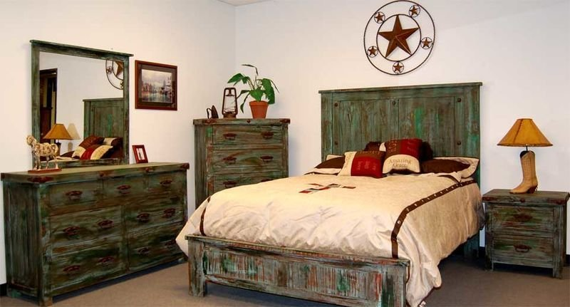 Best Dallas Designer Furniture Rustic Furniture Page 3 With Pictures