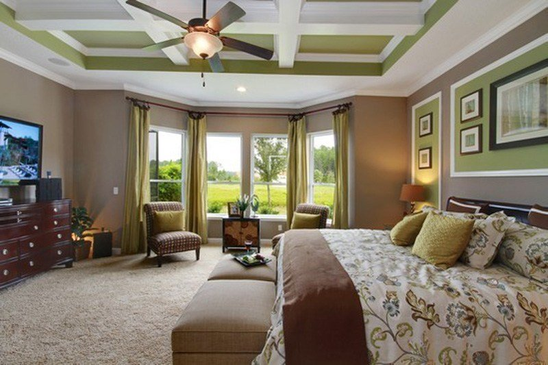 Best The Finnigan Located In Willowcove At Nocatee David With Pictures