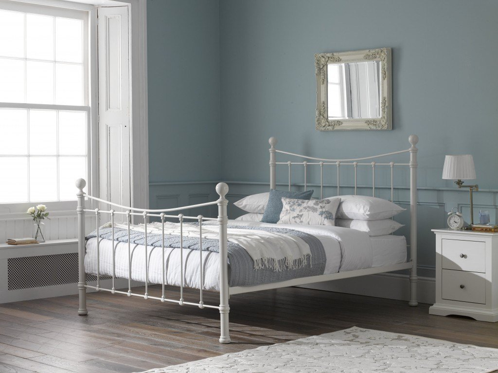 Best How To Redesign Your Bedroom Colour Scheme For A More With Pictures