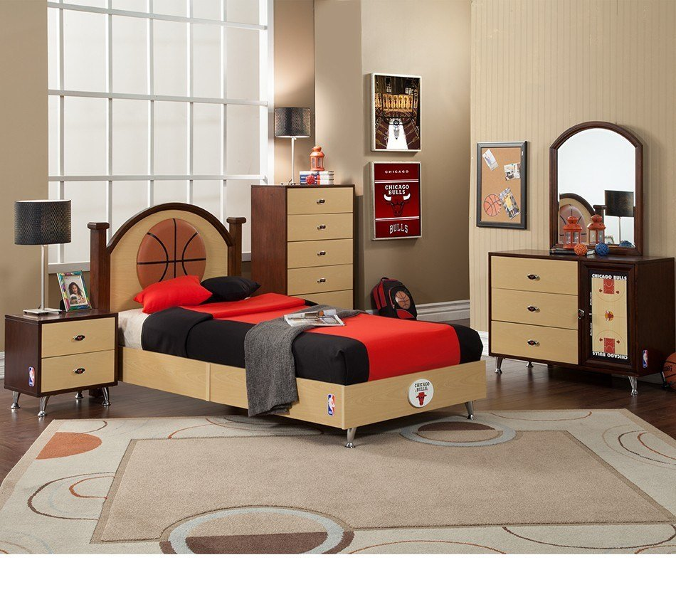 Best Bedroom Sets Chicago 28 Images Bedroom Sets In Chicago With Pictures