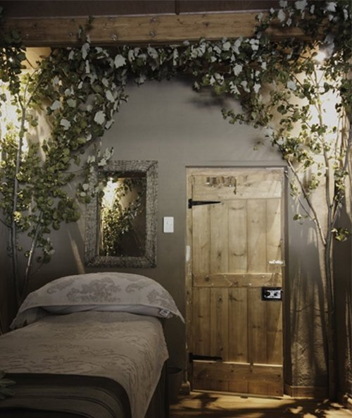 Best Create A Bedroom That You Love With Pictures