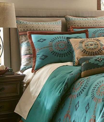 Best 25 Southwestern Bedroom Design Ideas Decoration Love With Pictures