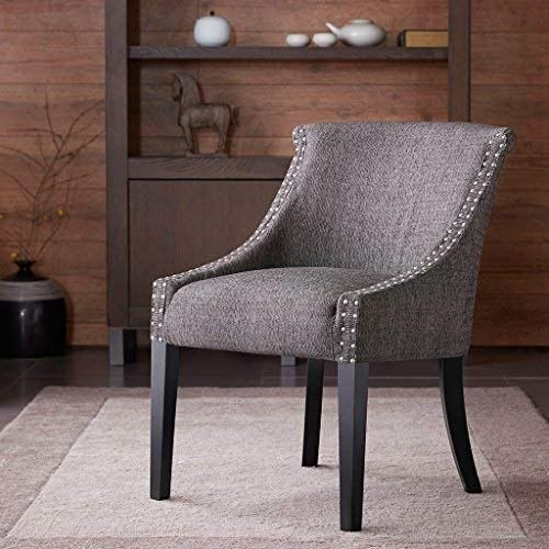 Best Small Bedroom Chairs For Adults Decorifusta With Pictures