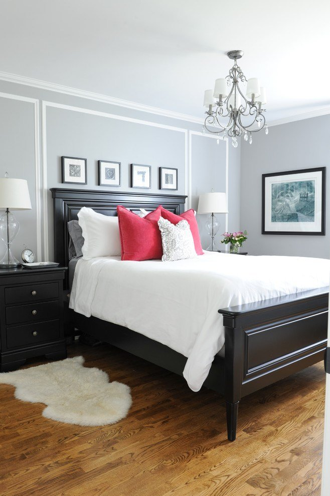 Best Gorgeous Small Master Bedroom Ideas To Take A Look At Decohoms With Pictures