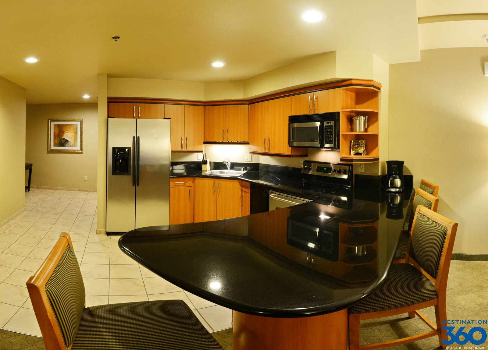 Best 2 Bedroom Suites Las Vegas 2 Room Suites Las Vegas With Pictures