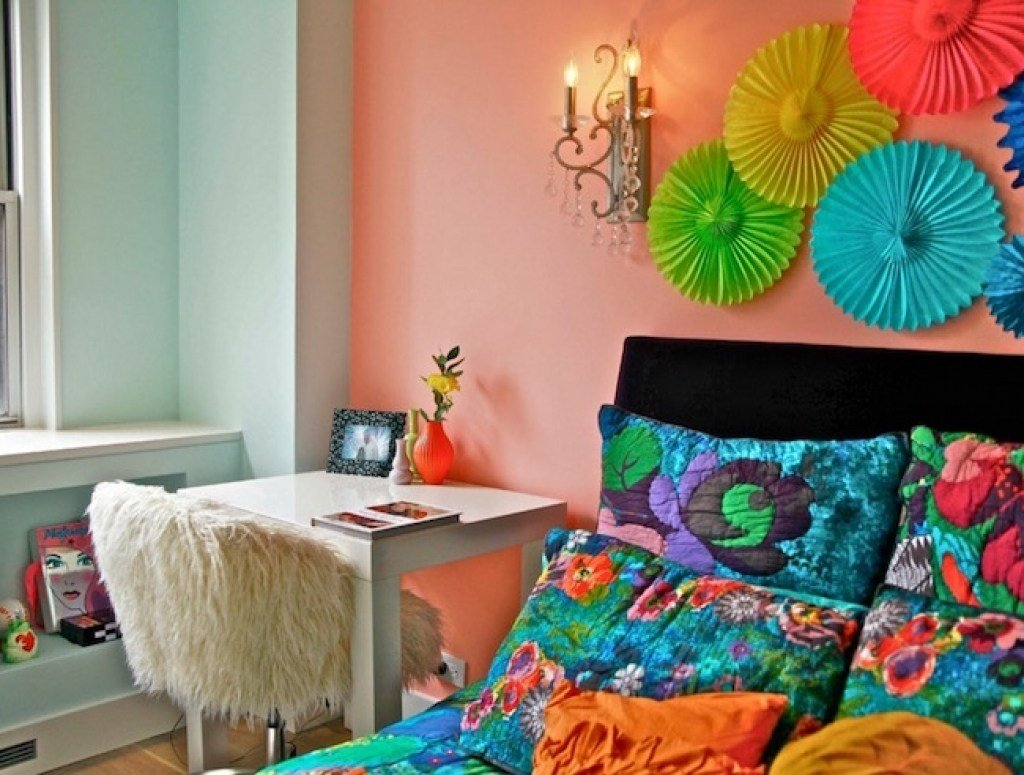 Best Room Interior And Decoration Unique Ways To Decorate Your With Pictures