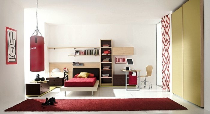 Best Themes For Baby Room Boys Bedroom Ideas With Pictures