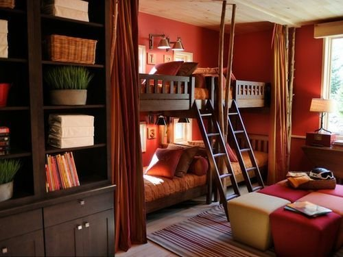 Best 55 Wonderful Boys Room Design Ideas Digsdigs With Pictures