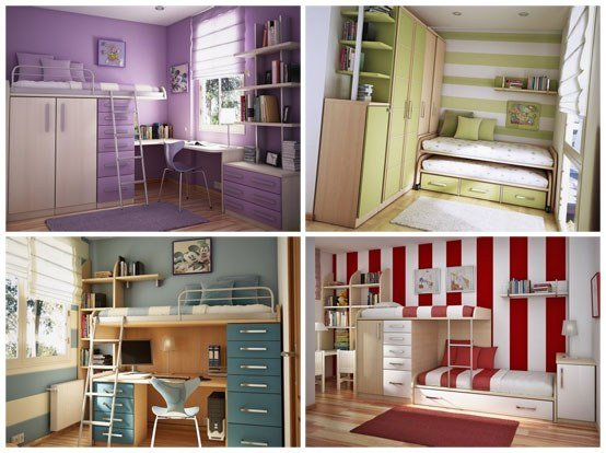 Best 187 T**N Room Designs To Inspire You The Ultimate With Pictures