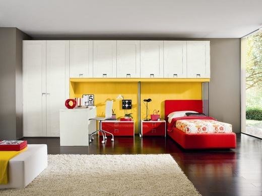 Best 10 Modern Children Bedroom Design Ideas Digsdigs With Pictures