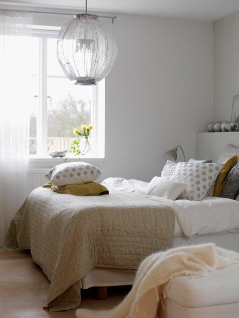 Best 50 Cool Neutral Room Design Ideas Digsdigs With Pictures