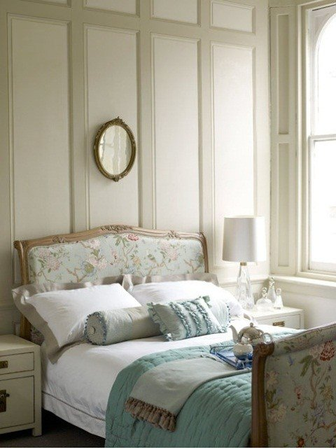 Best 66 Romantic And Tender Feminine Bedroom Design Ideas With Pictures