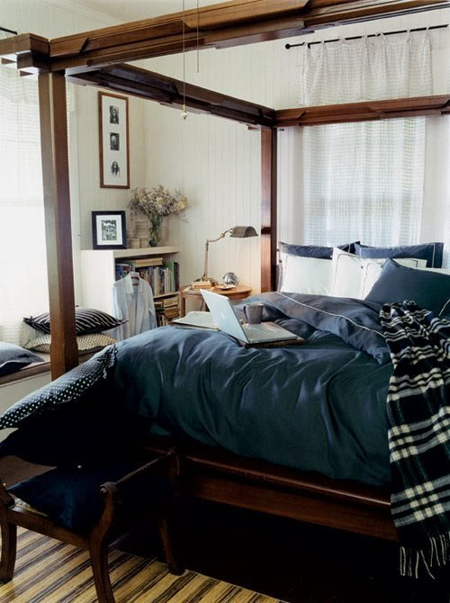 Best 70 Stylish And S*Xy Masculine Bedroom Design Ideas Digsdigs With Pictures