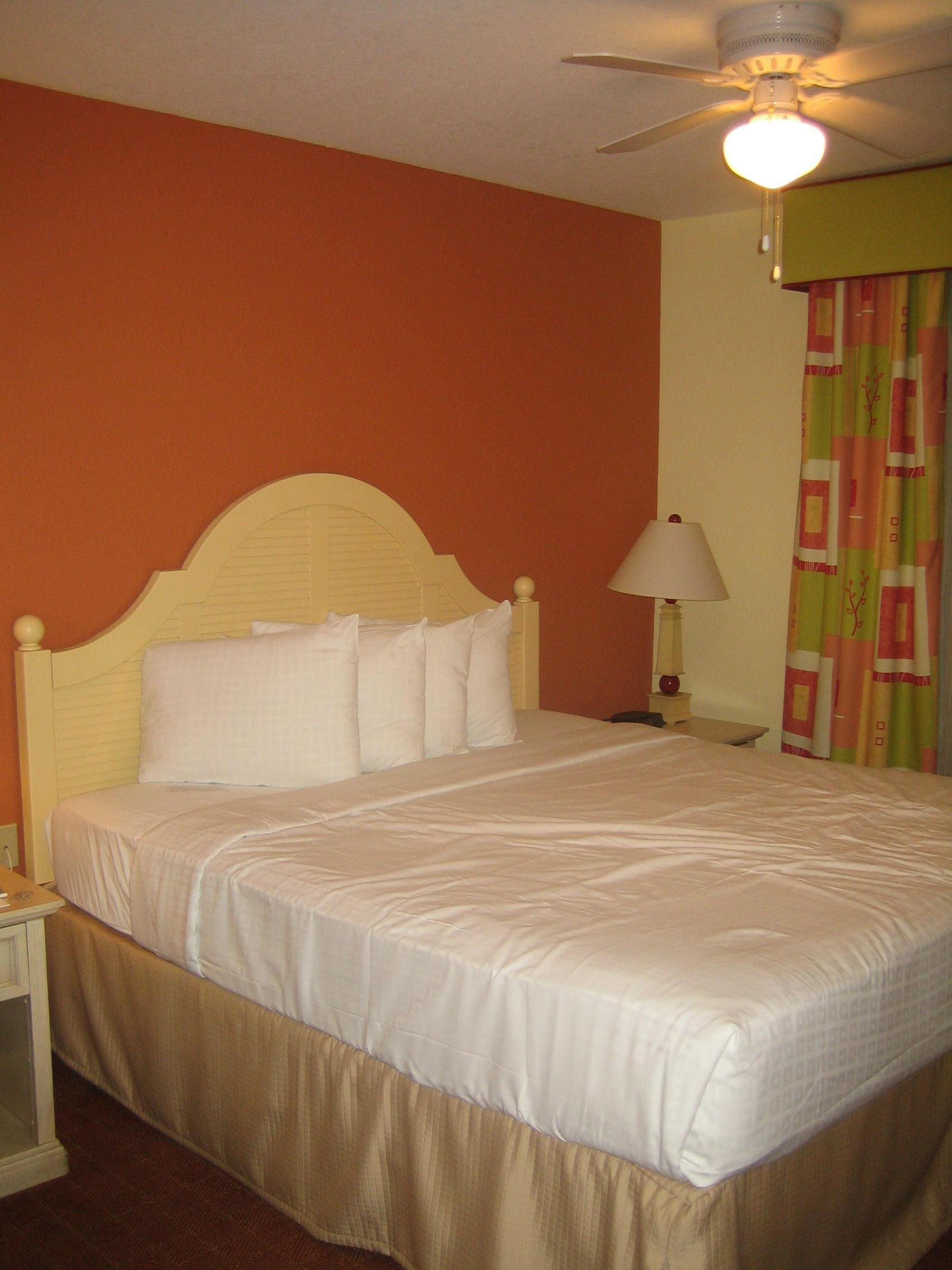 Best 2 Bedroom Suites Near Disney World With Pictures
