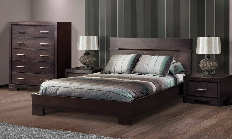 Best Bedroom Furniture Nelly With Pictures
