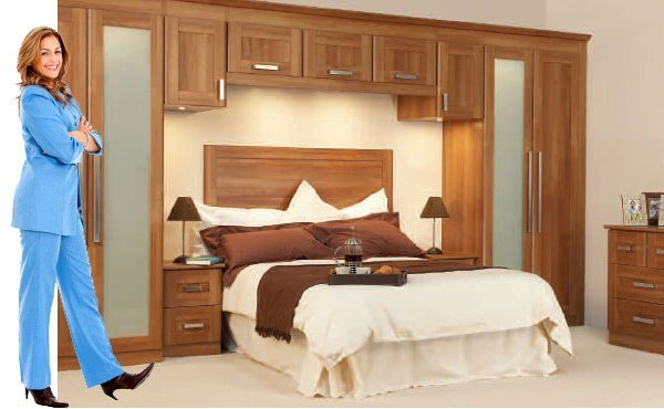 Best Better Quality Fitted Bedrooms We Have Fitted Bedrooms With Pictures