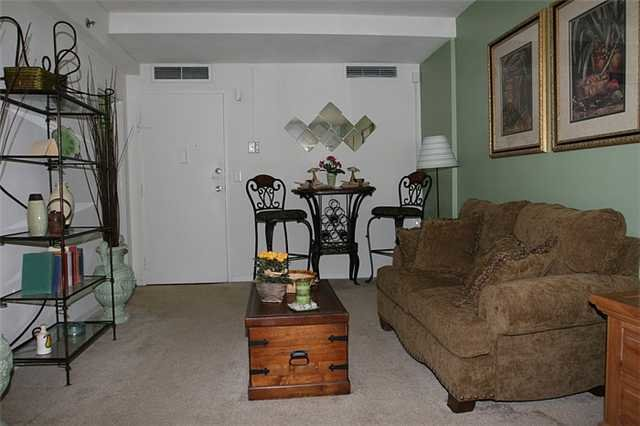 Best 1 Bedroom Apartments In Atlanta Ga With Pictures