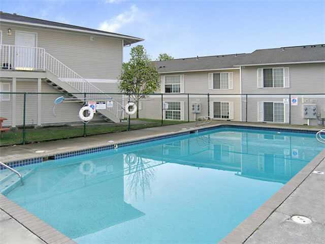 Best Evergreen Ridge Everyaptmapped Bellingham Wa Apartments With Pictures