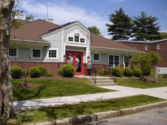 Best Davis Commons Everyaptmapped Brockton Ma Apartments With Pictures