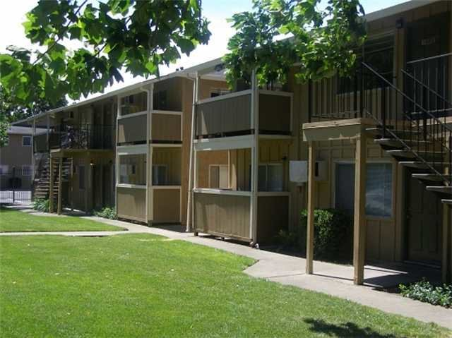 Best Timber Creek Everyaptmapped Chico Ca Apartments With Pictures