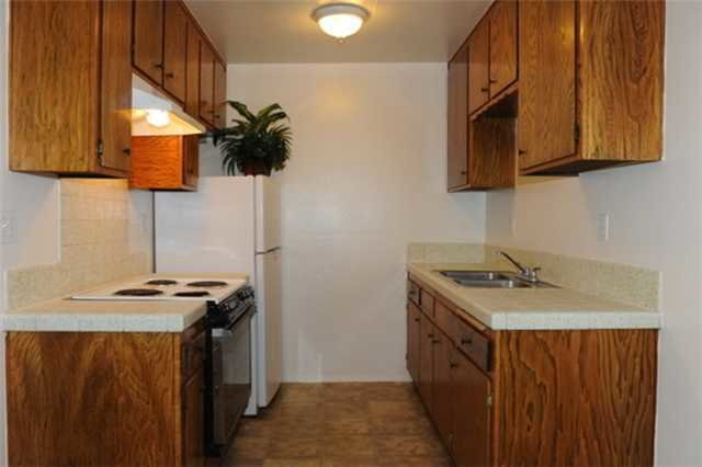 Best Costa Fina Everyaptmapped Chula Vista Ca Apartments With Pictures