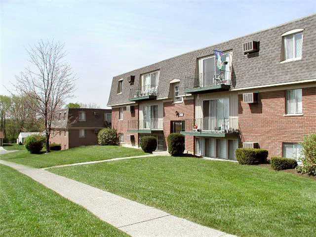 Best Delshire Apartments Everyaptmapped Cincinnati Oh With Pictures