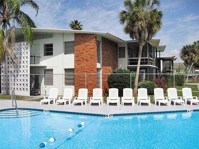 Best Lindru Gardens Everyaptmapped Clearwater Fl Apartments With Pictures