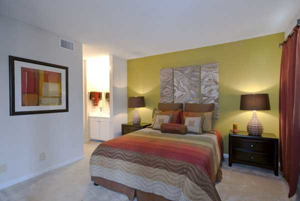 Best Serramar Everyaptmapped Fort Lauderdale Fl Apartments With Pictures
