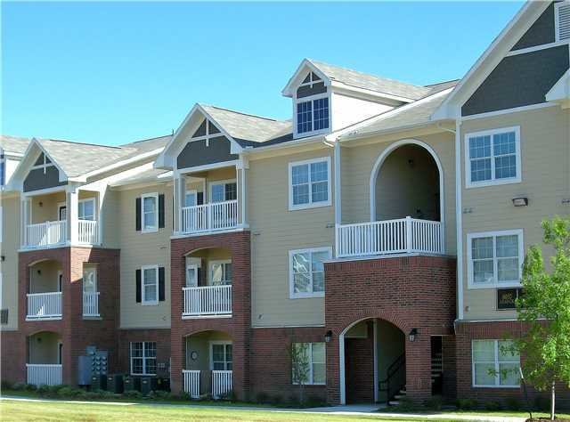 Best Bella Vista Everyaptmapped Fort Worth Tx Apartments With Pictures