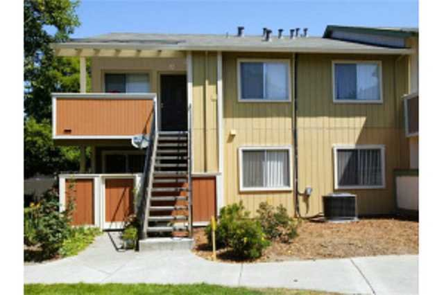 Best Paseo Place Apartments Everyaptmapped Fremont Ca With Pictures