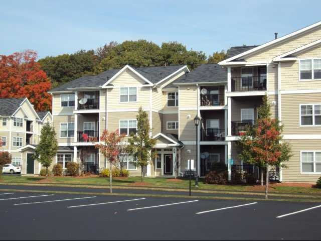 Best 2 Bedroom Apartments In Haverhill Ma 28 Images With Pictures Original 1024 x 768