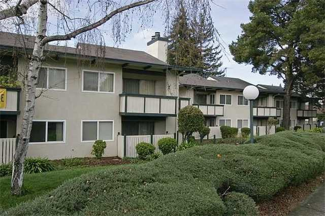 Best Whitman Green Everyaptmapped Hayward Ca Apartments With Pictures Original 1024 x 768