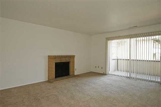 Best Whitman Green Everyaptmapped Hayward Ca Apartments With Pictures
