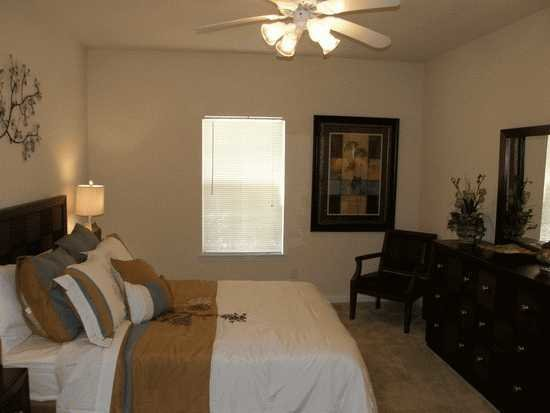 Best Highland Pointe Everyaptmapped Huntsville Al Apartments With Pictures