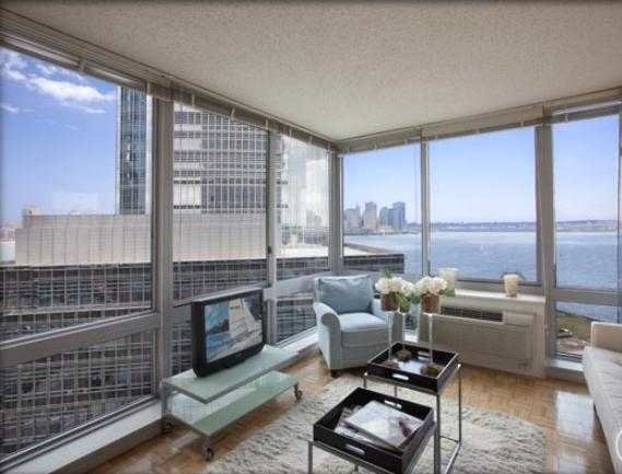 Best Liberty Towers Everyaptmapped Jersey City Nj Apartments With Pictures